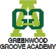 Greenwood Groove Academy Logo